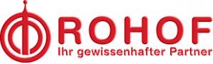 logo_rohof